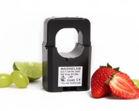 current transformer, ac transformer from Magnelab.com