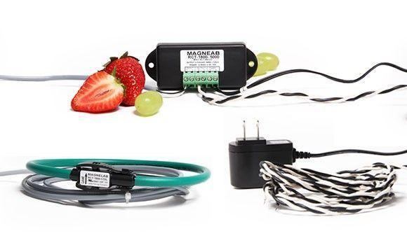 Flexible-AC-Current-Sensor-RCT-1800_picture