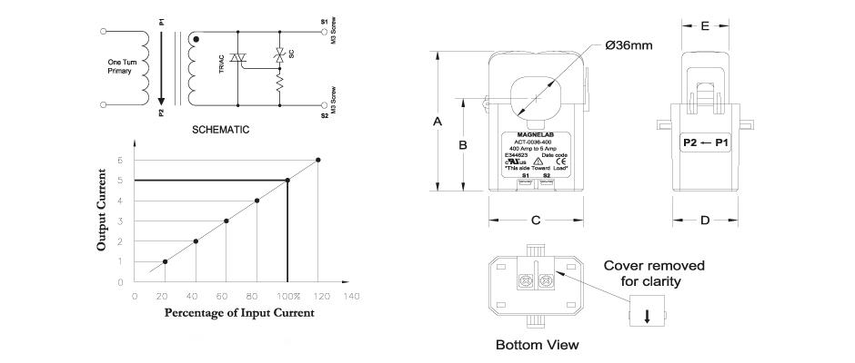 AC-Split-Core-Current-Sensor-ACT-0036_chart_dimensions