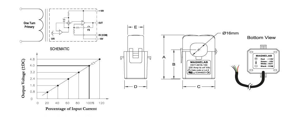 Hall-Effect-Split-Core-Current-Transducer-HCT-0016_chart_dimensions