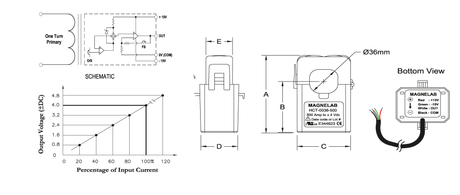 Hall-Effect-Split-Core-Current-Transducer-HCT-0036_chart_dimensions