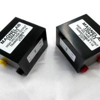 High Voltage Isolation Transformer 3304-XXX