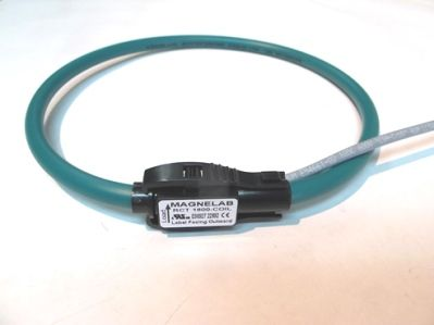 RCT-1800-000 coil